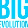 Клуб успешных профессионалов Big Evolution