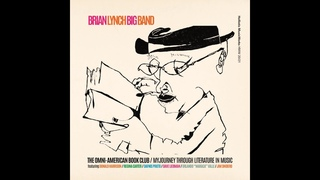 Brian Lynch Big Band - The Struggle Is in Your Name feat  Donald Harrison 2019