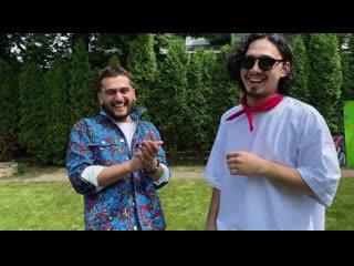 Gafur, JONY - Lollipop (Сниппет)
