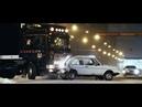 Дневной дозор 2005 car chase scene