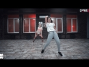 Jason Derulo Feat French Montana Tip Toe Katya Voronina DANCESHOT Dance Centre Myway