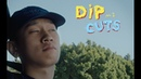 Crush's Dip Cuts E01