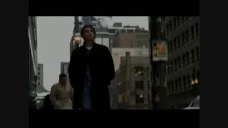 Джейк 2.0 (Клип)