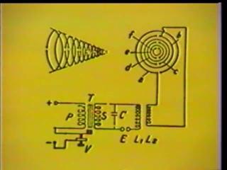 The Lakhovsky Multiple Wave Oscillator with Thomas Joseph Brown