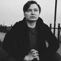 Олег Долгитский