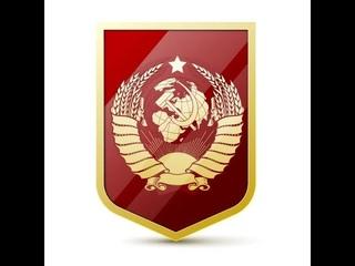 ВАЖНО!!! СРОЧНО!!!   Полковник КГБ!!! часть 2. Разбор полётов.