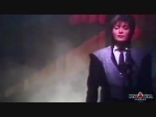 Fancy hits mix by tony postigo - promo video