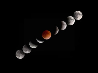 4-7 лунные сутки . От болезней в доме. РИТУАЛ ОТ БОЛЕЗНЕЙ