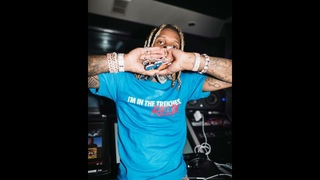 "[free] Lil Durl x Polo G 2021 type beat - ""Aggravate"""