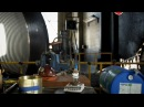 BBC Как построить планету 1 серия 2013 Видео Dailymotion
