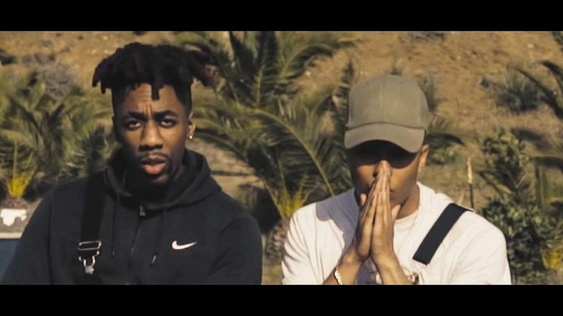 Bmike Ft Dax No Fakes Official Music Video