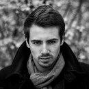 Личный фотоальбом Алексея Демидова