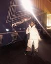 София Тарасова фотография #21