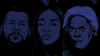 DJ Shub - Bullets feat. Phoenix & Randy Bachman (Official Video)