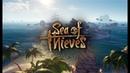 Sea of Thieves Море Воров - в поисках сокровищ. Разгадка легенд