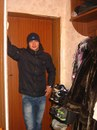 Личный фотоальбом Александра Якимычева