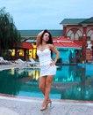 Фотоальбом Маргариты Отиашвили