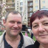 Фотография профиля Инны Поляковой ВКонтакте