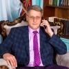 Dmitry Borisychev