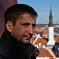 Личная фотография Александра Попова ВКонтакте