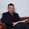 Алексей Джурук