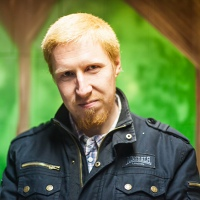 Yury  Trufanov