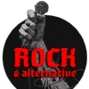 АЛЬТЕРНАТИВА / РОК / ALTERNATIVE ROCK & METAL