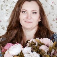 Фотография Лиды Шерстобитовой ВКонтакте