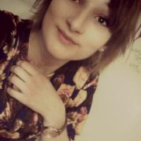 Фотография профиля Алинки Виноградовой ВКонтакте