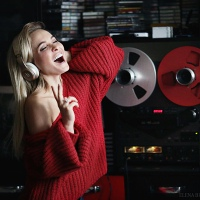 Фотография профиля Натальи Варвиной ВКонтакте