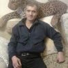 Рамин Багаев