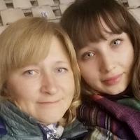 Фотография Людмилы Горбуновой ВКонтакте