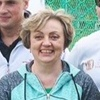 Ольга Малкова