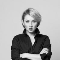Фотография Kseniya Tulaeva