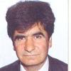 Mohammad Malekzadeh