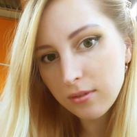 Личная фотография Аллы Селивановой