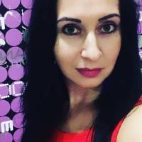 Елена Зайнуллина, 47 подписчиков