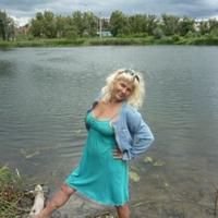 Larisa  Makarenko (Zhmakina)