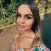 Марина Ярулкина