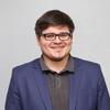 Михаил Глинов