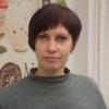 Нина Архангельская