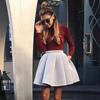 MILEY Шоурум женской одежды