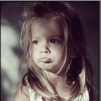 Личная фотография Ирины Смирновой