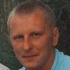 Евгений Калачинский