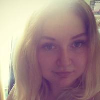 Фотография профиля Инки Головко ВКонтакте