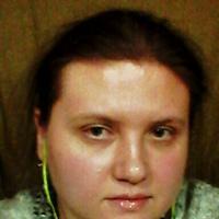 Личная фотография Екатерины Теребовой