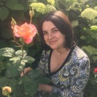 Людмила марчук работа для девушек визитки