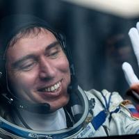 Фотография профиля Сергея Волкова ВКонтакте