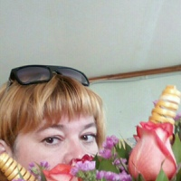 Фотография Вероники Держаковой ВКонтакте