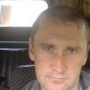 Виталик Сергиенок